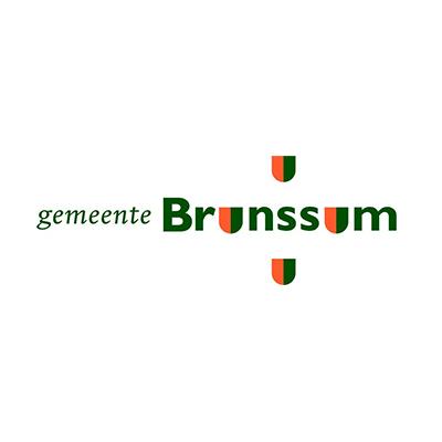 Gemeente Brunssum - RichtingZuid