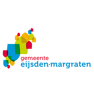 Gemeente Eijsden – Margraten - RichtingZuid