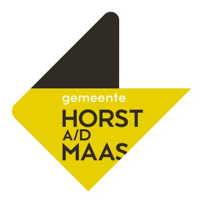 Hortst aan de Maas - RichtingZuid