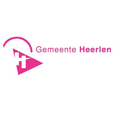 Gemeente Heerlen - RichtingZuid