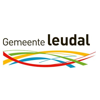 Gemeente Leudal - RichtingZuid
