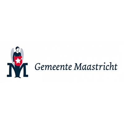 Gemeente Maastricht - RichtingZuid