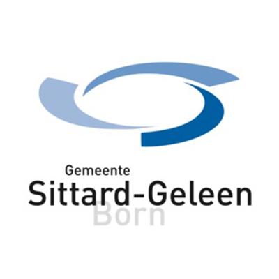Gemeente Sittard-Geleen - RichtingZuid