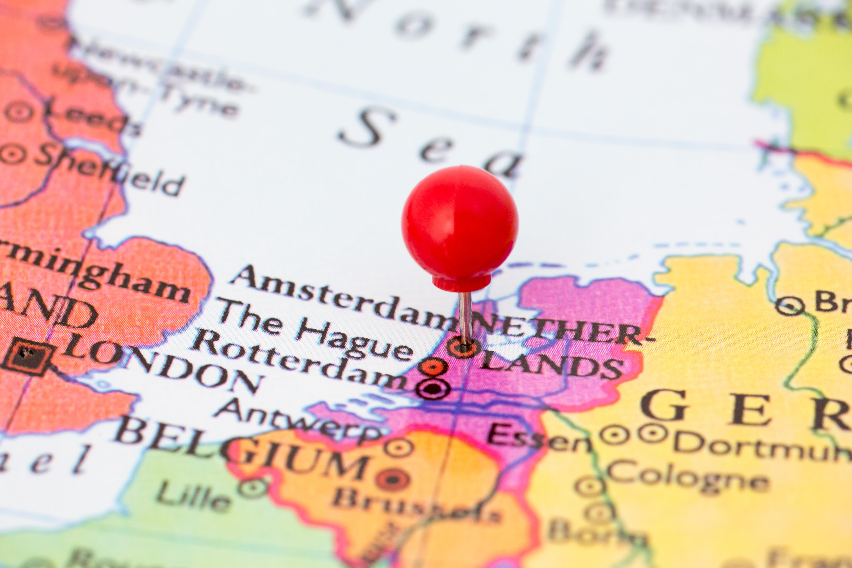 Aan de slag met collega-trainees uit heel Nederland - RichtingZuid