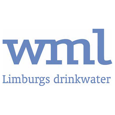 WML - RichtingZuid