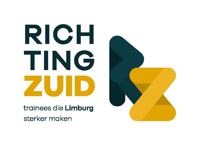Waarom trainee worden bij RichtingZuid? - Video